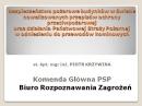 kgpsp_prezentacja_130