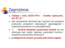 mz_prezentacje_130