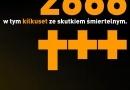 skp_prezentacja_wizerunkowa_130